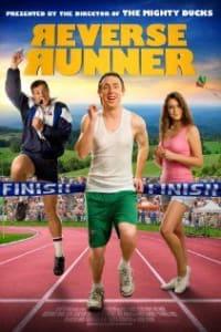 Reverse Runner | Bmovies