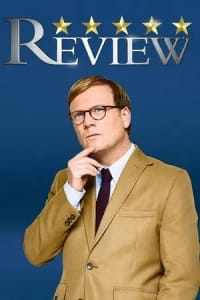 Review - Season 01 | Bmovies
