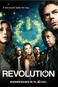 Revolution - Season 1 | Bmovies