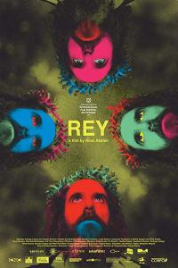 Rey | Bmovies