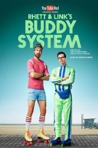 Rhett and Links Buddy System - Season 1   Bmovies
