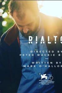 Rialto | Bmovies