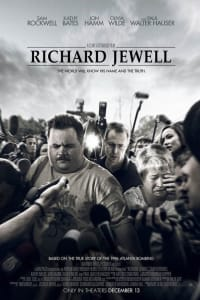 Richard Jewell | Bmovies