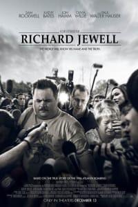 Richard Jewell | Watch Movies Online