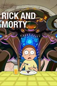 Rick and Morty - Season 5 | Bmovies