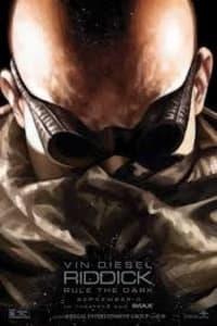 Riddick | Bmovies