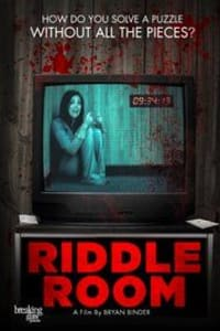 Riddle Room | Bmovies