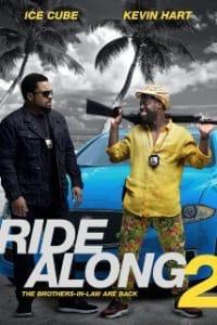 Ride Along 2 | Bmovies