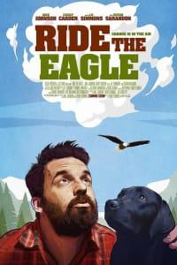 Ride the Eagle   Bmovies
