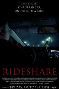 Rideshare   Bmovies