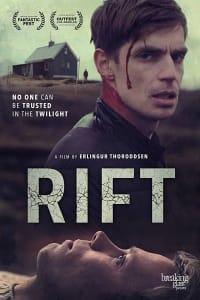 Rift | Bmovies