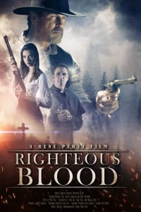 Righteous Blood   Watch Movies Online