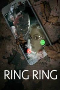 Ring Ring   Bmovies