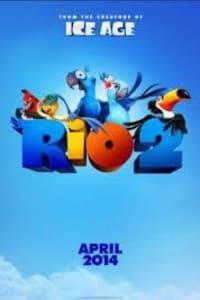 Rio 2 | Bmovies