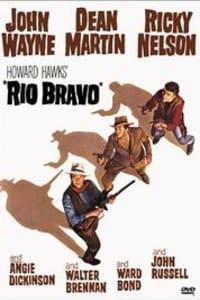 Rio Bravo   Bmovies
