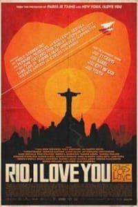 Rio, I Love You | Bmovies