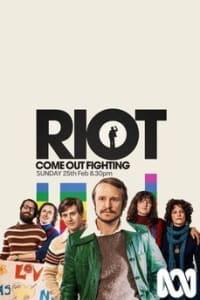 Riot | Bmovies