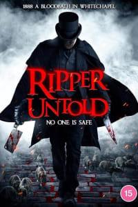 Ripper Untold | Bmovies