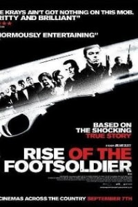 Rise Of The Footsoldier | Bmovies