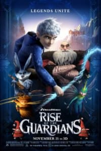 Rise Of The Guardians   Bmovies