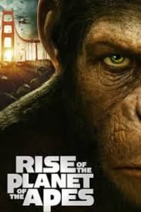 Rise Of The Planet Of The Apes | Bmovies