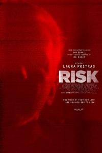 Risk | Bmovies