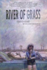 River of Grass   Bmovies
