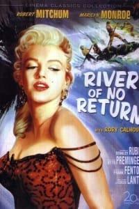 River of No Return | Bmovies