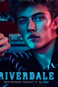 Riverdale - Season 2 | Bmovies