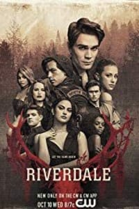 Riverdale - Season 3 | Bmovies