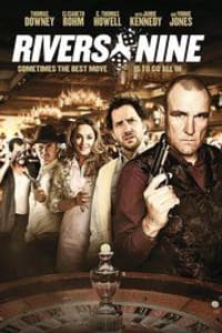 Rivers 9 | Watch Movies Online