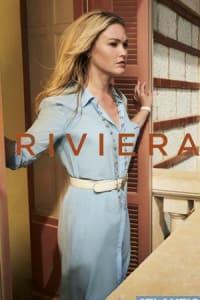 Riviera - Season 3 | Watch Movies Online
