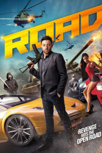 Road | Watch Movies Online