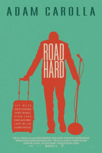 Road Hard | Bmovies