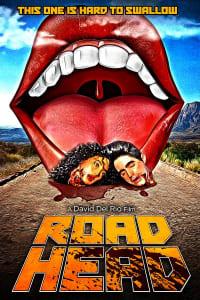 Road Head | Bmovies