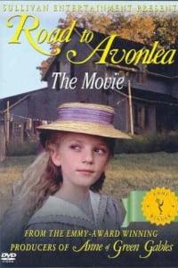 Road to Avonlea - Season 1   Bmovies