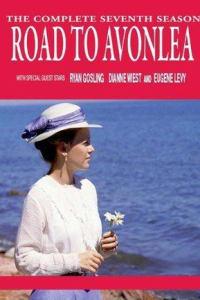 Road to Avonlea - Season 7 | Bmovies