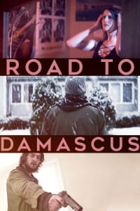 Road to Damascus | Bmovies