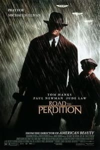 Road to Perdition | Bmovies