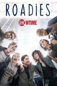 Roadies - Season 1 | Bmovies