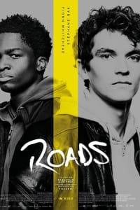 Roads | Bmovies