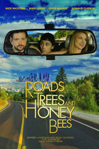 Roads, Trees and Honey Bees | Bmovies