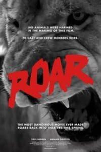 Roar | Bmovies