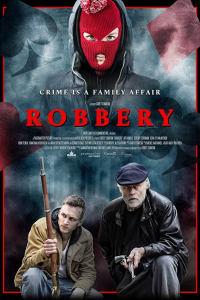 Robbery | Bmovies