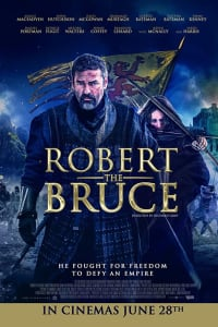 Robert the Bruce | Watch Movies Online