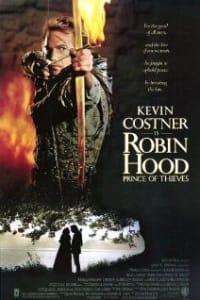 Robin Hood: Prince of Thieves | Bmovies