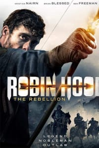 Robin Hood The Rebellion | Bmovies