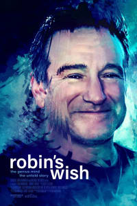 Robin's Wish | Watch Movies Online