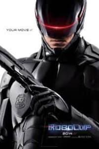 Robocop 2014 | Bmovies