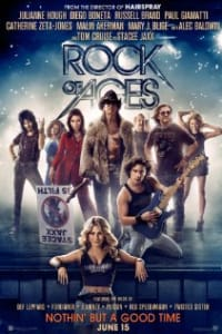 Rock Of Ages | Bmovies